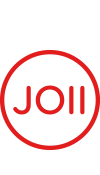 joiiart.com