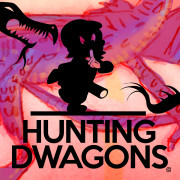 hunting wragons4